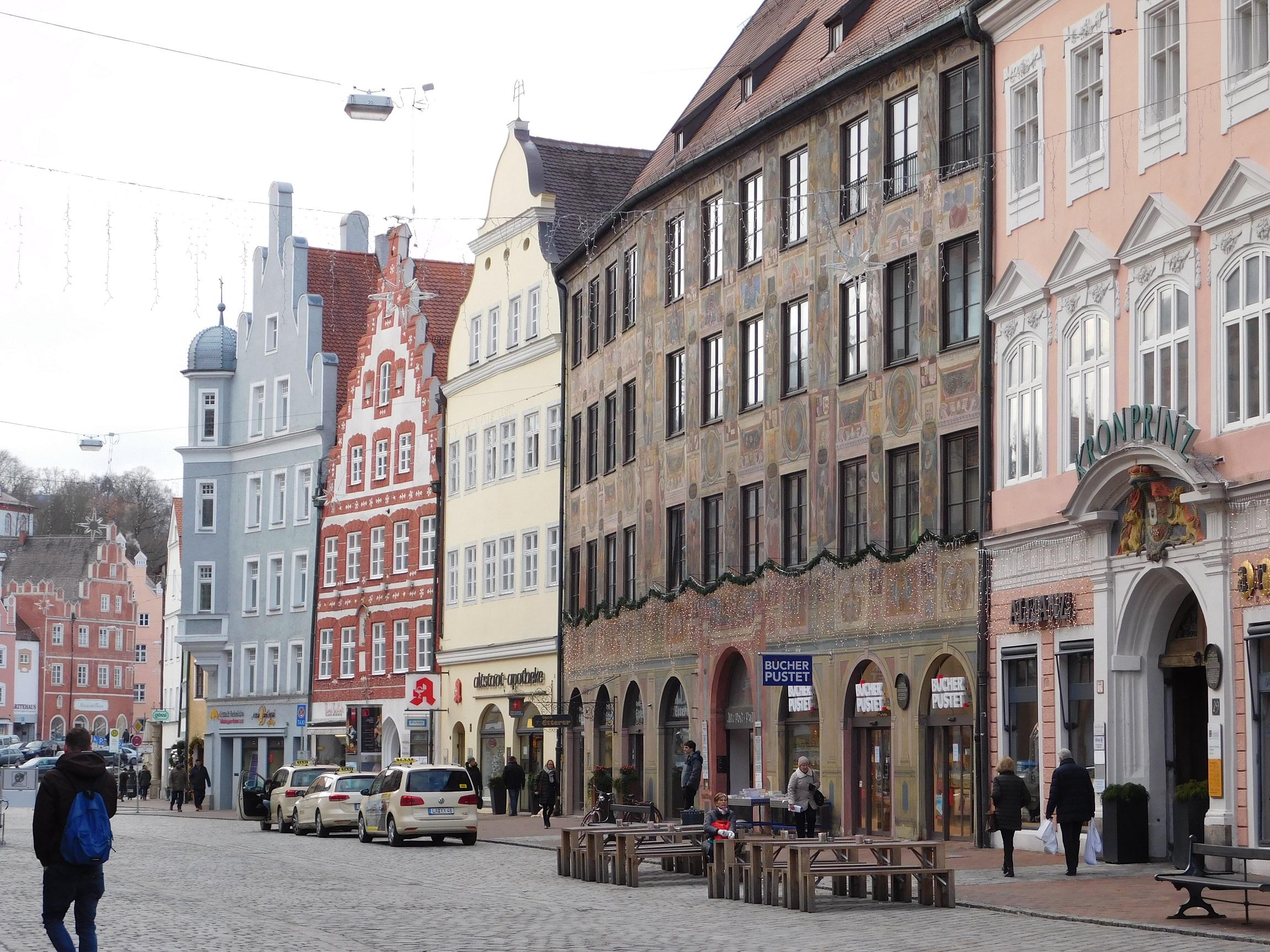 Landshut30