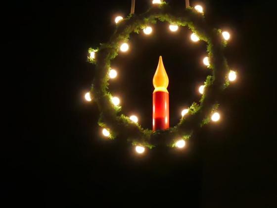Greding Weihnachten  (13)