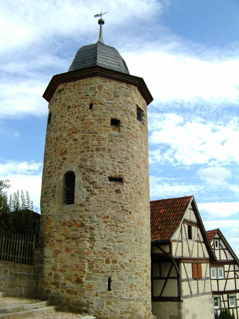 Nordheim (2)