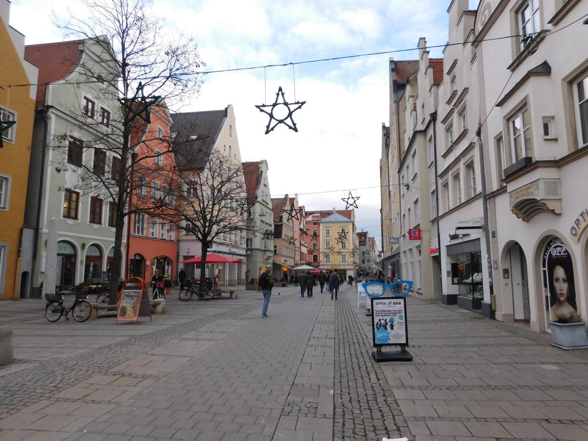 Ingolstadt22