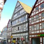Brückenstraße (8)