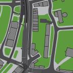 Pirnaische Vorstadt 1 (Custom)