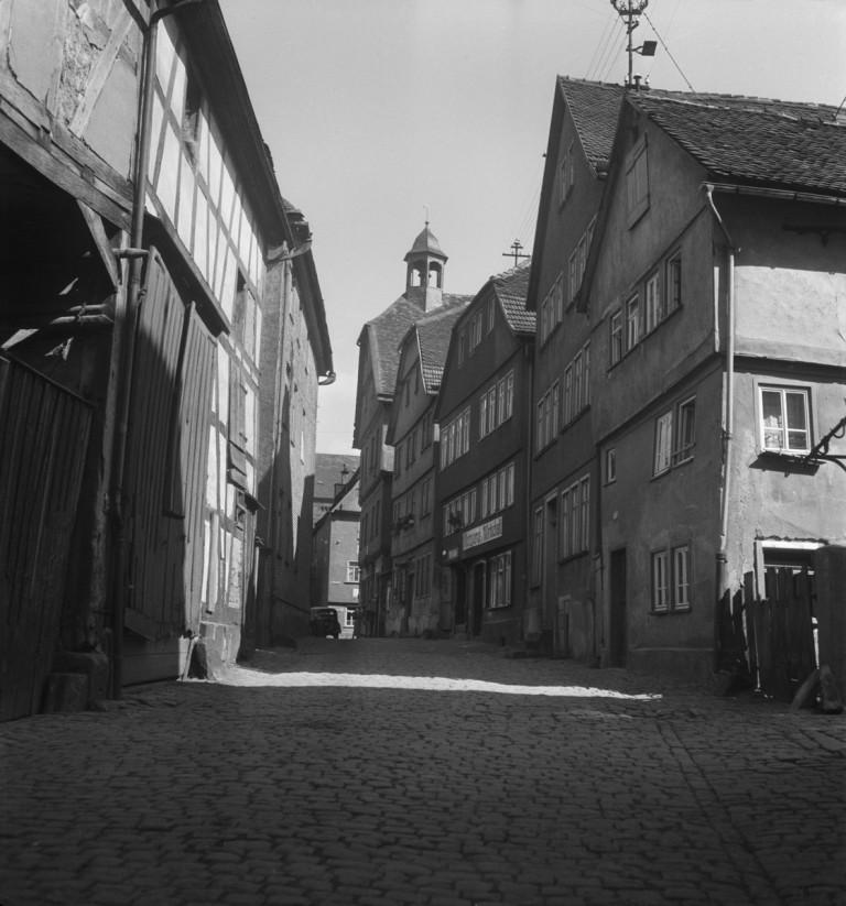 Barfüssergasse (8)