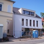 Johannisplatz (3)