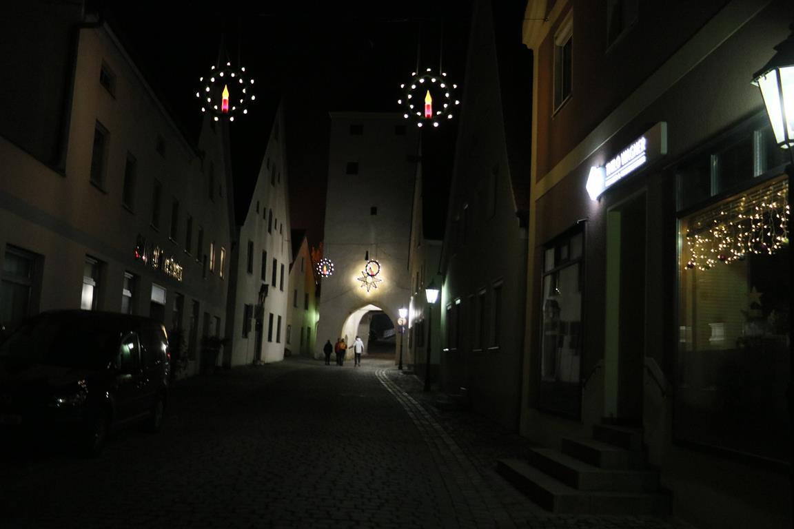 Greding Weihnachten  (48)