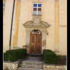 20 Portal Haus 2