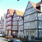 Fritzlarer Straße (3)