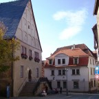 Schlossgasse (2)