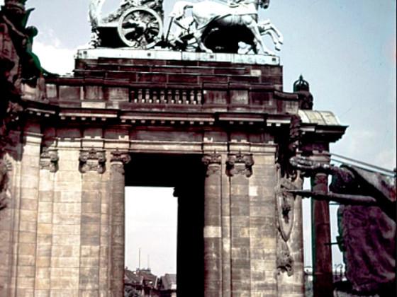 Nationaldenkmal 1937