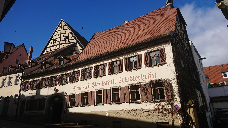 Bamberg09