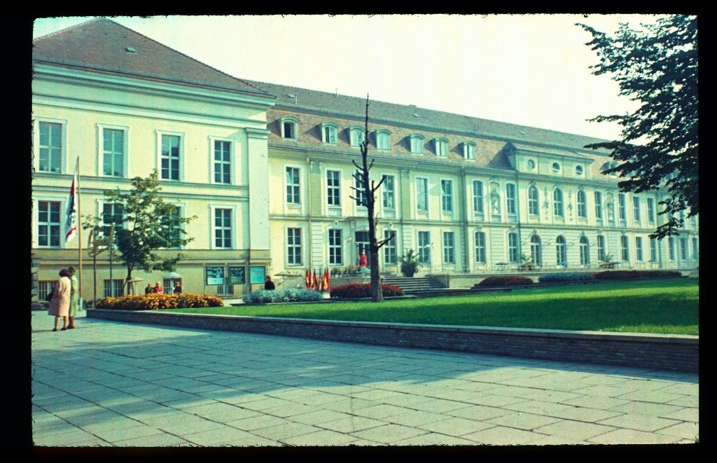 Unter den Linden (7)
