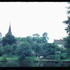 Rahnsdorf (2)