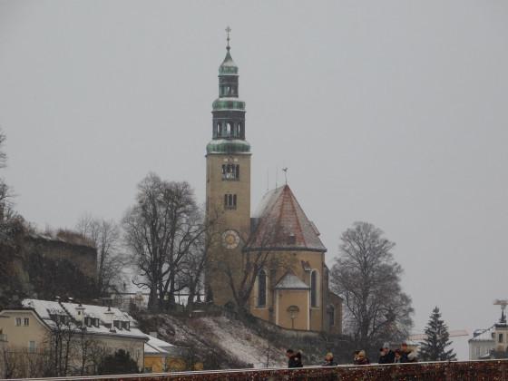 Salzburg28