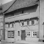 Walburger Straße