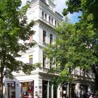 Schillerstraße (4)