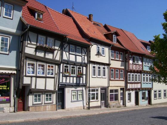 Mühlhäuser Straße (5)