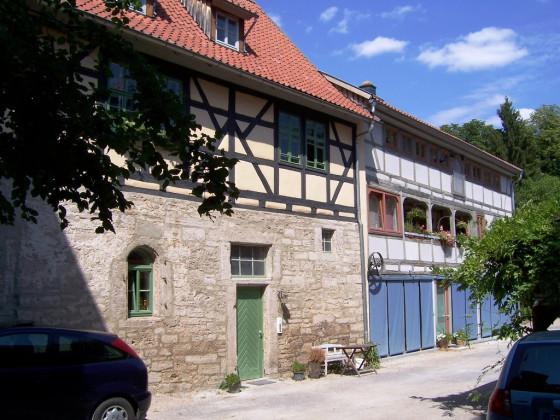 Jüdengasse (4)