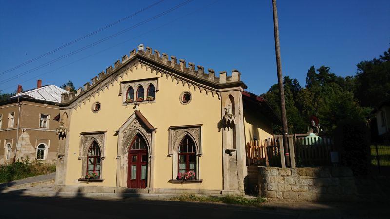 Pirna_Cotta_Kusherhaus