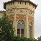 Potsdam visit 1048