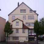 Linggplatz 4