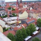 Meienbergstraße (1)