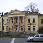Bernhardstraße (1)