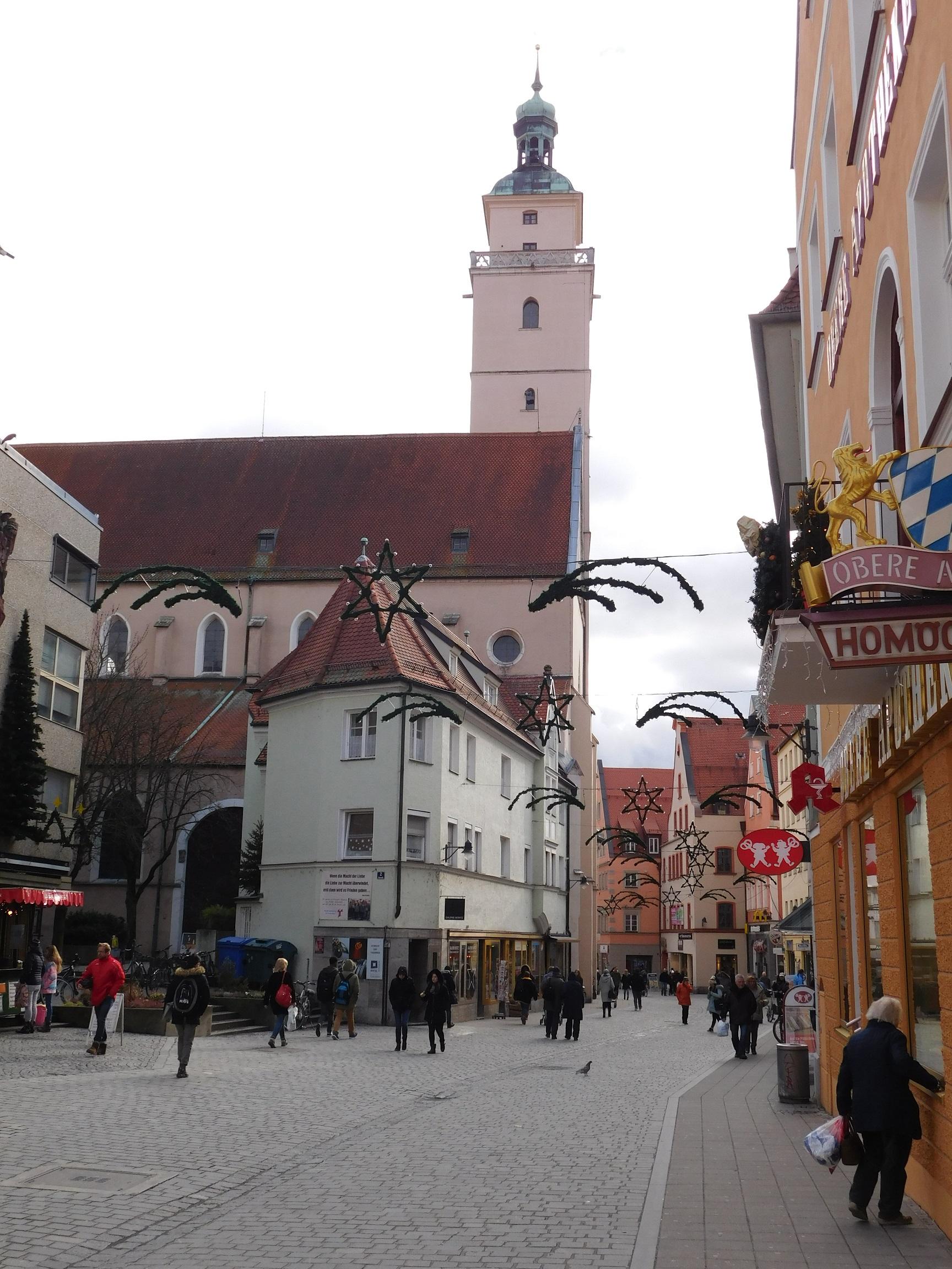 Ingolstadt16