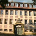 Marktstraße 7a