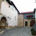 Kirchenburg 3