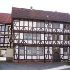Kirchhof (2)