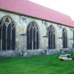 Kreuzgang Münster (2)