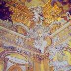 Schloss Berlin Rittersaal 1943a
