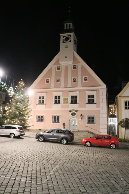 Greding Weihnachten  (42)