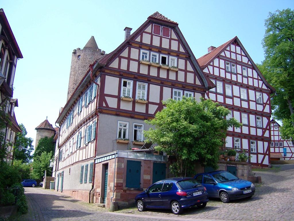 Markt (6)