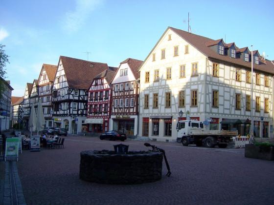 Marktplatz (16)