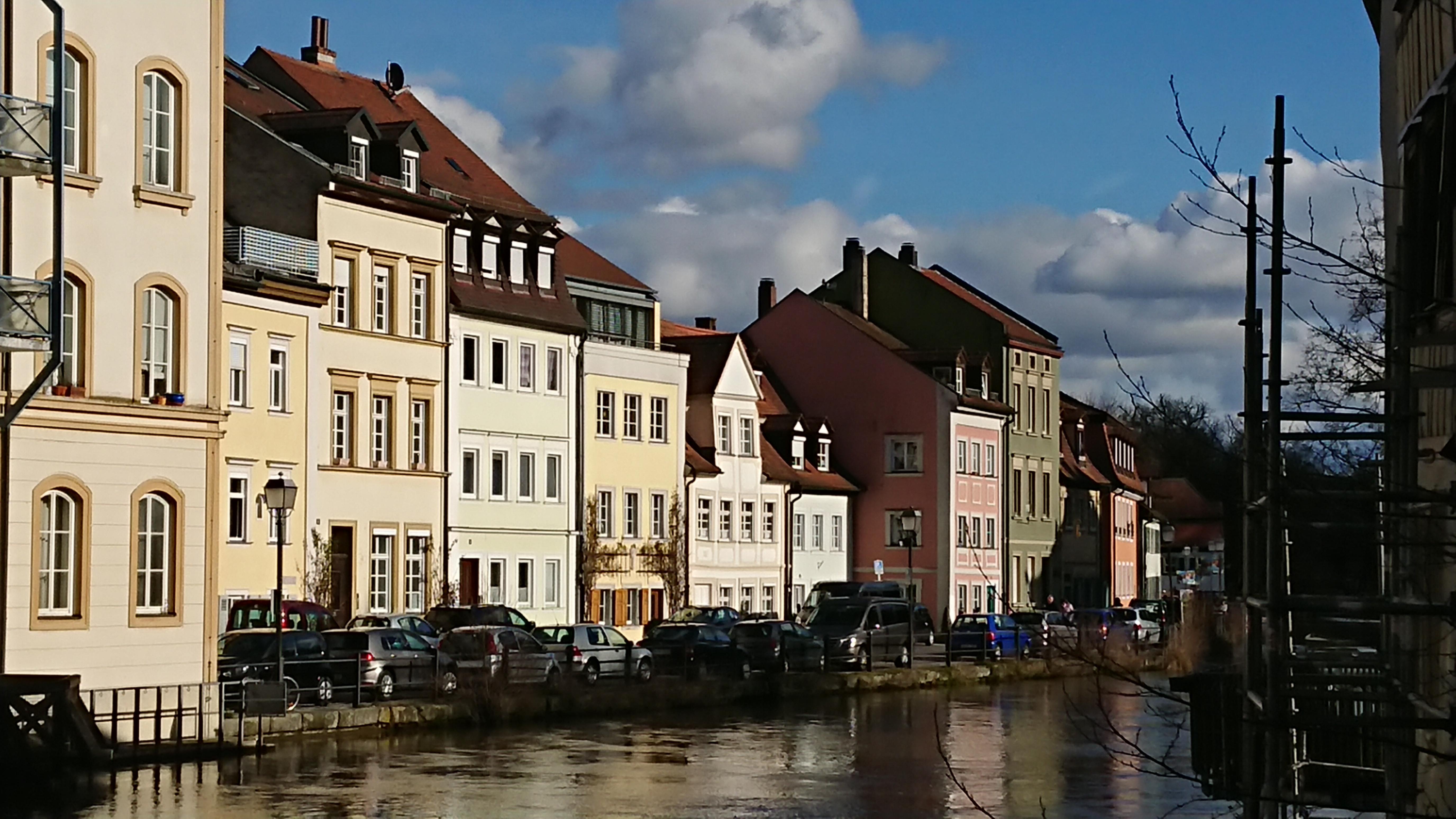 Bamberg00