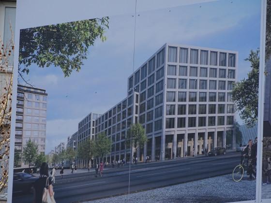 Henriettenplatz 1-2021