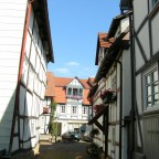 Eisfeld (1)