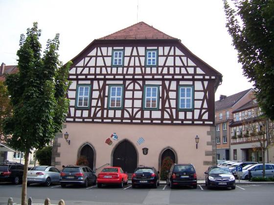 Marktplatz (2)