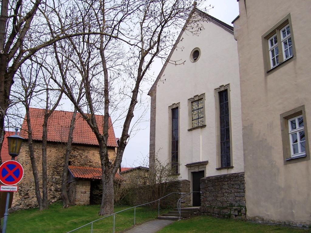 Mittelstreu (5)