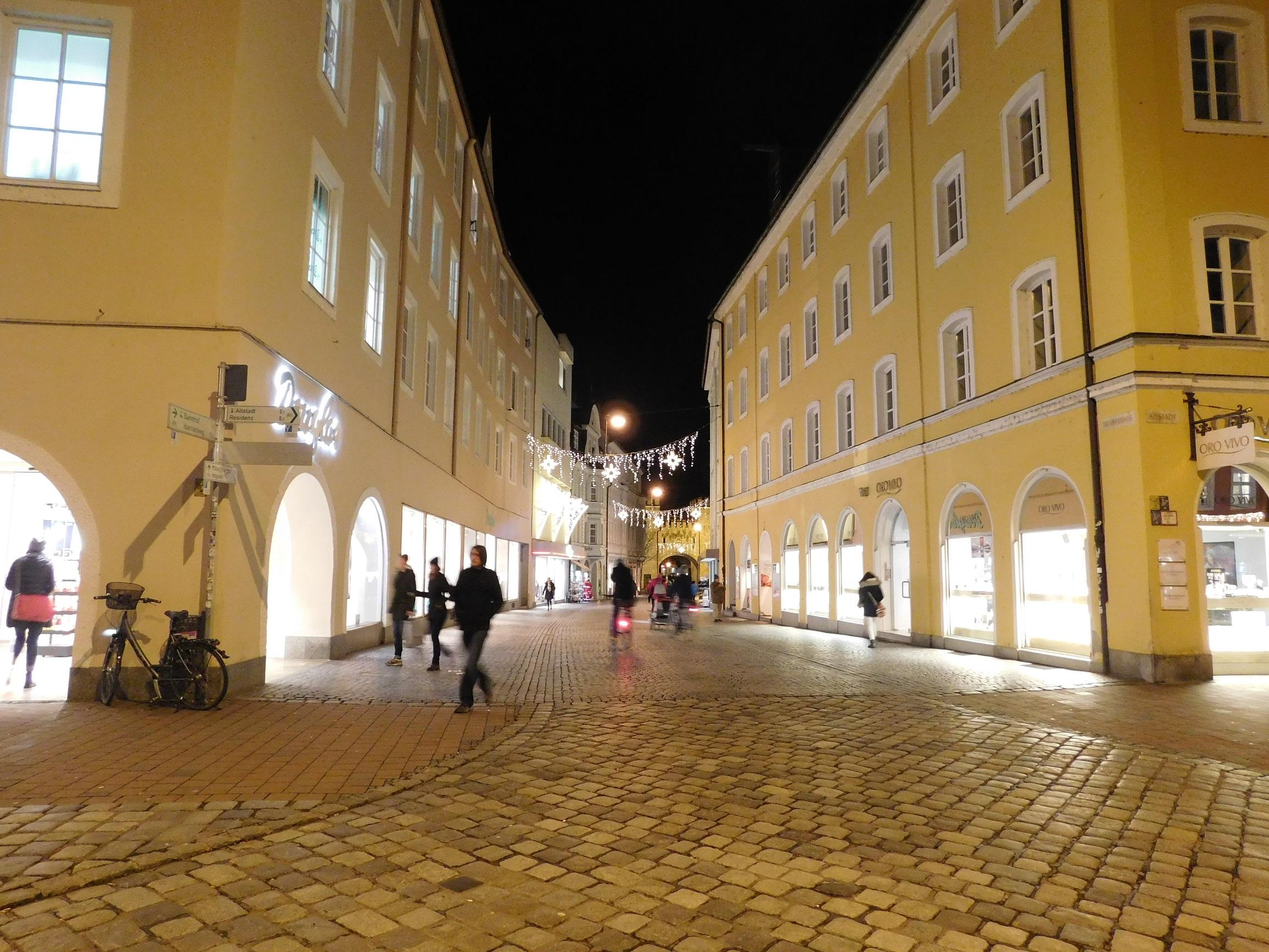Landshut6
