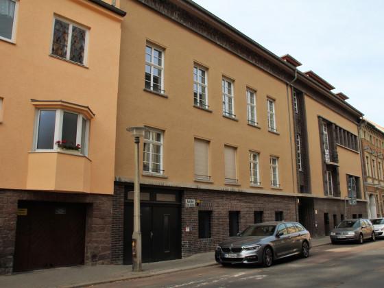 Adam-Kuckhoff-Straße 17b 1 neu
