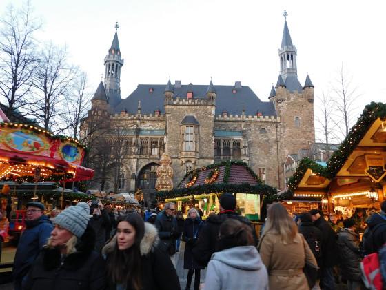 Aachen1