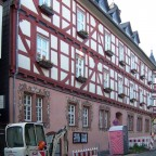Marktplatz (21)