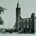 Kalkar1947