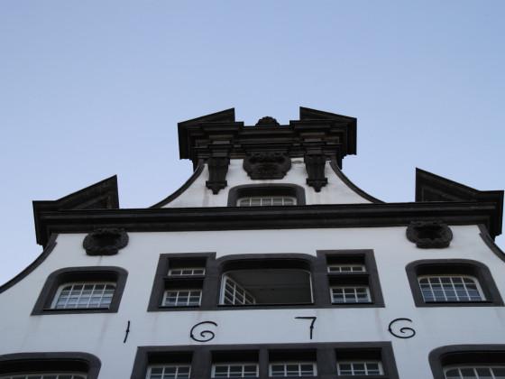Köln 3