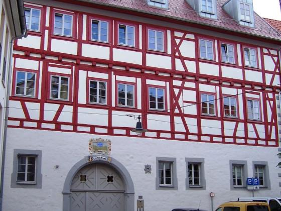 Turniergasse 4 (1)