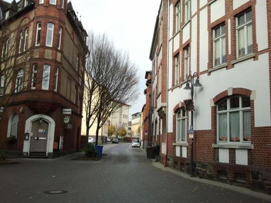 Wetzsteinstraße (2)