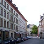 Kaufstraße (6)