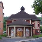 Bernhardstraße (8)